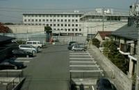 経理マンが独立して名古屋でデザイン事務所を設立できた訳(1)