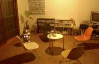 経理マンが独立して名古屋でデザイン事務所を設立できた訳(3)