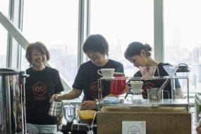 イベント/Landscape Music Cafe